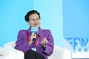 当当执行董事俞渝亮相2020崇礼论坛:滑雪产业和图书行业有类似之处