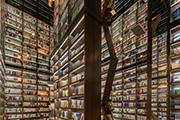 2021年中国书店业系列报道之(四)——那些受人关注的书店,为什么?