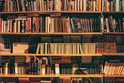 2021年中国书店业系列报道之(六)——2020年全球书业10大事件