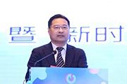 2021年中国书店业系列报道之(七)大咖谈——书店转型关键词:文创平台+精准服务