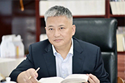 【佘江涛专栏】文化人士的读思写听