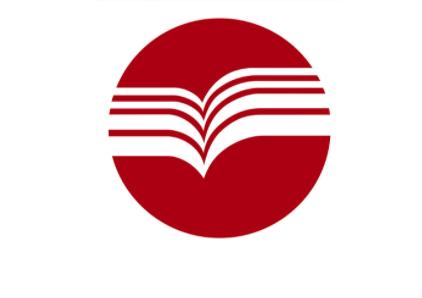 浙江人民出版社2020获佳绩,多种图书同时入选2020百道好书榜和原创好书榜年榜