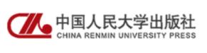 """中国人民大学出版社11种书入选""""百道原创好书榜2020年榜"""",财经类原创图书实力强劲"""