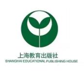 上海教育出版社五书入选百道原创好书榜 2020年榜,新知类入选占比突出