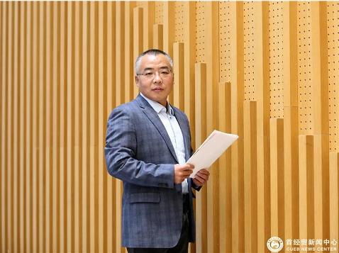 系统剖析北京高精尖技术产业,促进产业发展