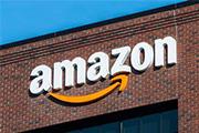 亚马逊被告上法庭,美国电子书市场再掀波澜