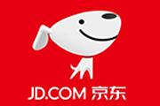 京东图书2021春节热销榜发布,童书最热销 瘦身养生书火爆