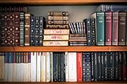 美国出版业:疫情下更多思维和视角的变化