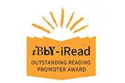 2022年IBBY-iRead爱阅人物奖申报工作启动——中国区官方提名机构CBBY开通候选人报名通道