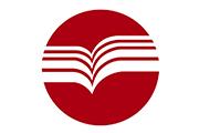 70年以书为媒,70年春华秋实——浙江人民出版社成立70年