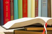 人民教育出版社2021年社会招聘火热开启,欢迎有志之士前来应聘!