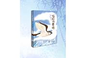 《七日的青鸟》:从遇到青鸟的那天开始,幸福真的在悄悄降临……