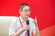 """连续十二届入选全国文化企业30强,中南传媒转型拥抱""""新常态"""""""