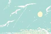 盛夏光年赴约海岛风情,诚意书写多彩中国梦 ——《鲸歌岛的夏天》作者邓西专访
