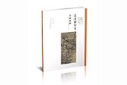 方闻教授毕生研究成果的集大成之作,《艺术即历史:书画同体》出版