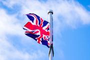 《英帝国史》主编钱乘旦:一个小岛国,如何在几百年里建立并统治一个世界帝国?