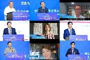 中国—中东欧国家出版联盟:以书为媒,促进世界文明多样发展