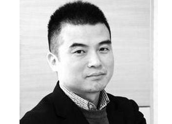 傅伟中:传统出版传媒与新兴媒体融合发展的路径