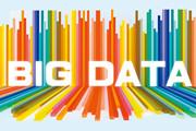 别再用小数据智能分析冒充大数据了!