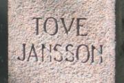 童话大师托芙·扬松作品首度从瑞典语直译中文