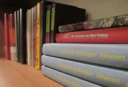 书店的库存管理挑战:让适合的书出现在正确的地方