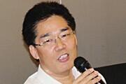 全国工商联书业商会会长马晓峰的五条军令状