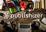 众筹平台Publishizer为出版商和作者架桥