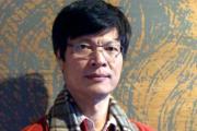 """魏钢强:以为""""陝西""""是""""陜西"""",能怨《新华字典》吗?"""