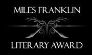 """女性""""统治""""澳洲最高文学奖项——迈尔斯·富兰克林奖"""