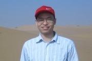 """庄庸创意写作系列:《虎妈猫爸》揭幕影视热点题材的""""新概念股""""但不""""接地气""""?"""