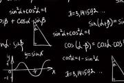 美丽的头脑,美丽的心——一份数学书单纪念约翰·纳什