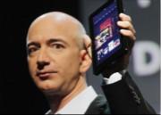 亚马逊找到了让自出版赚钱的灵丹妙药吗?