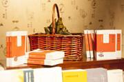 2015书店主题推荐陈列大赛·六月图辑之十二