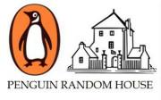 企鹅兰登书屋的数字出版经验:无论介质怎么变,讲好故事仍然最关键