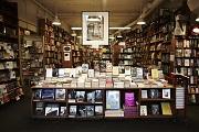 哈佛书店:学术老店如何与时代同步