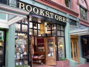 俄罗斯:书店要享受税收优惠,那就拿销售书目决定权来交换吧