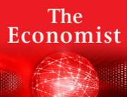 《金融时报》之后,培生再抛经济学人股票
