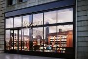纽约Rizzoli书店在百老汇大道重开业