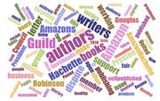 写作真的是一份难以糊口的工作吗?