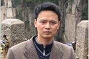 沈喜阳:学术商量加邃密——《安徽文学史》编辑手记