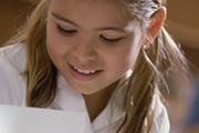 研究表明,数字化学习环境不能代替动手实践