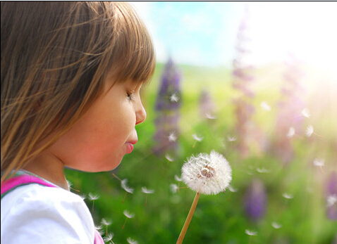 董宏猷:为孩子打好真善美的精神底色