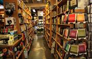 独立书店是美国小生意完美模式的5大原因