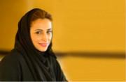贵为公主,她偏偏迷恋出版——中东童书出版公司Kalimat创始人专访