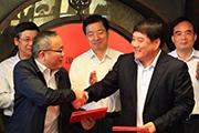 深度|中国工信出版传媒集团增资海豚出版社——为什么说此次合作 1+1大于2