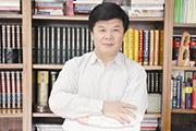 聂震宁:出版,在悖论的密林里