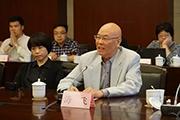 海飞:中国的图画书时代正在到来