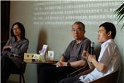 薛忆沩:文学落后于新闻,却创造人性