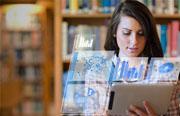 教育出版转型升级的新阶段——课程出版