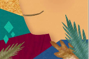 """""""全球插画奖""""首次征集作品逾万幅——助画方略:不在于你是谁,在于你的目标是什么"""